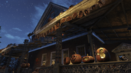 FO76 Halloween loc 4
