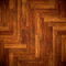 FO76 atx camp floor woodherringbone l.webp