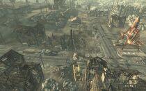 Fallout3 2014-03-01 02-34-20-44