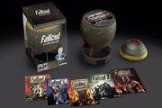FalloutAnthology2