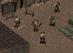 Fo2 mutant miners.png