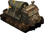FoT Nuke carrier