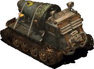 FoT Nuke carrier.png