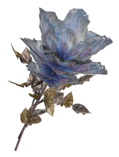 Hubflower.png