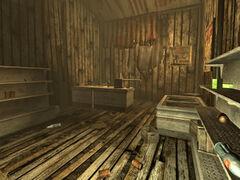 Jocko interior.jpg