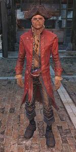 John Hancock red frock coat.jpg