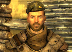 Lieutenant Monroe.jpg