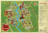 Nuka-World map