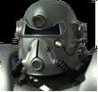 VB Power armor CA.png