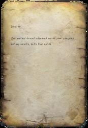 Virgil's letter.png