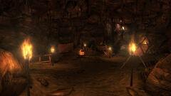 Angel Cave interior.jpg
