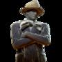 Atx apparel outfit thanksgivingscarecrow l.webp