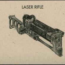 F3 laser rifle.jpg