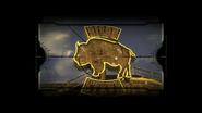 FNV CI Bison Steve