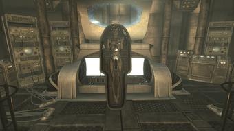 Fallout new vegas лишили права играть в казино продаю игровые аппараты геминатор