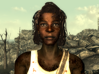 FO3Wasteland doctor7