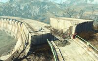 FO4NW Exterior 131