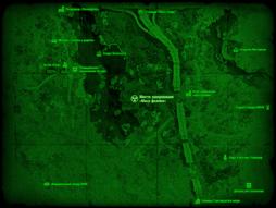 FO4 Место захоронения «Масс фьюжн» (карта мира).png
