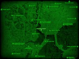 FO4 Насосная станция (карта мира).png