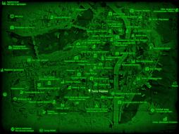 FO4 Театр Уоррена (карта мира).png