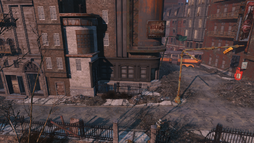FO4 Prost bar.png