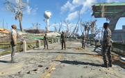 FO4 Robbers.png