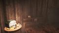 FO4 Vault-Tec Lunchbox in Pickman Gallery