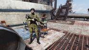 FO76SD Fort Atlas (recruit 1)