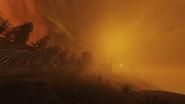 FO76 Blast zone new 6