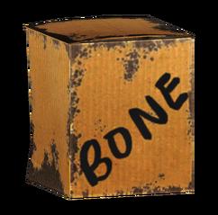 FO76 Bulk bone shards.png