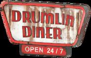 FO76 Drumlin sign nif