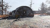 FO76 NAR Repair Yard (12)