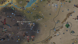 FO76 Pylon ambush site wmap.jpg