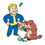 FO76 Vaccinated.png