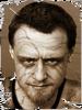 FOT Бумер (чоловік) портрет