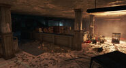 Fallon'sDepartmentStore-Basement-Fallout4