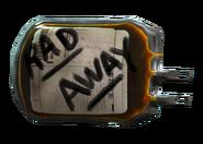 Fallout4 RadAway