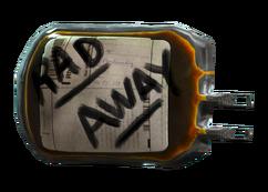 Fallout4 RadAway.png