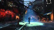Fallout 4 rue