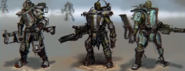 Fo4-supermutants-concept