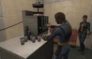 Fo4 The Watering Hole Quest