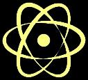 Icon Fo76 Atom