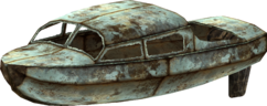 Leisure boat 01.png