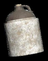 Moonshine jug.png