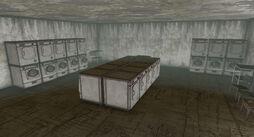 ZUnusedTheaterLaundromat-Fallout4.jpg