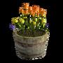 Atx camp floordecor planter flowers tulips l.webp