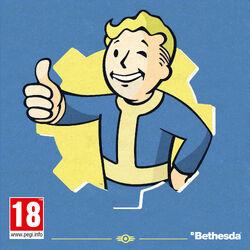 Contenuti aggiuntivi di Fallout 4
