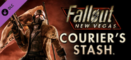 FNV Courier Stash Steam img