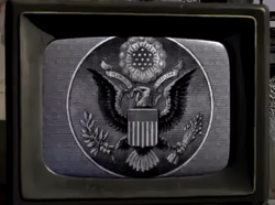 FO1 WB commercial Great Seal.png