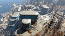 FO4FH Cliff's Edge.png